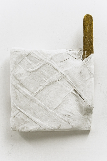 http://www.sarahpettitt.co.uk/files/gimgs/th-19_WEB_2020_Edit_Weave_Sand_Stick_Plaster_2015.jpg