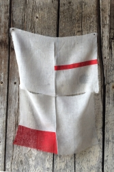 http://www.sarahpettitt.co.uk/files/gimgs/th-18_Jay_Two_Flags_WEB.jpg