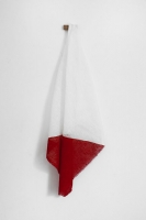 http://www.sarahpettitt.co.uk/files/gimgs/th-33_Red_cloth_2018.jpg